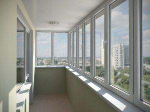 Остекление балконов и лоджий цена в москве копэ остекление балконов из алюминиевого профиля цена