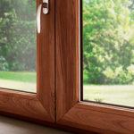 Так ли хороши деревянные окна со стеклопакетом? Разберемся на примерах.