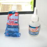 Что такое жидкий пластик для окон