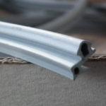 Какой уплотнитель для пластиковых окон лучше