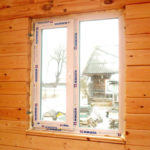 Пластиковые окна для дома - советы по выбору качественных окон